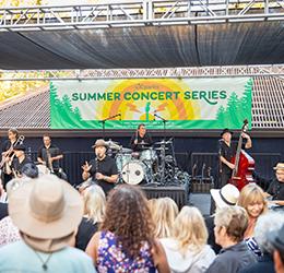 OC-Parks-Summer-Concert-Series--photo-by-Mathew-Martinez