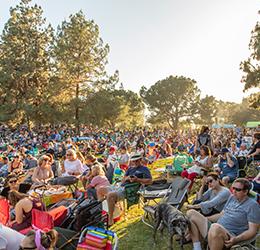 OC-Parks-Sunset-Cinema-photo-by-Mathew-Martinez