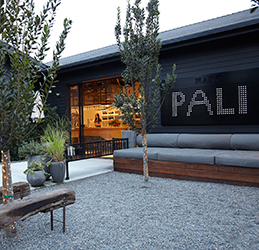 Pali-Wine-Co.-Second-Anniversary-photo-courtesy-360viewPR