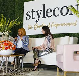 StyleCon-Summer-Social-photo-courtesy-StyleCon