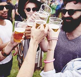 Summer-Suds-Brew-Fest-photo-courtesy-Summer-Suds-Brew-Fest