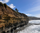 Off The Beaten Path: San Diego's Hidden Gems