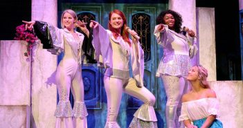 BANNER-'Mamma-Mia'-photo-courtesy-Broadway-World