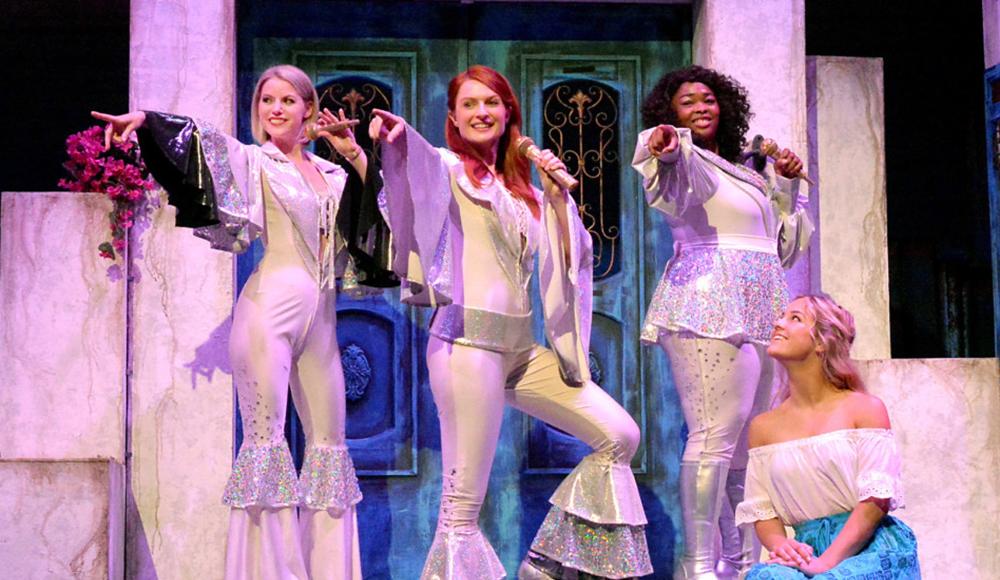 BANNER-'Mamma-Mia'-photo-courtesy-Broadway-World