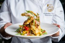 BANNER-Summer-Menu-at-Five-Crowns-photo-courtesy-The-ACE-Agency