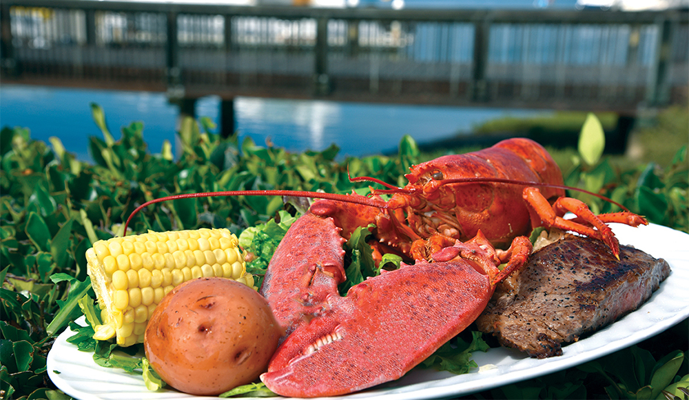 Lobsterfest-Newport-Beach-photo-courtesy-Lobsterfest-Newport-Beach