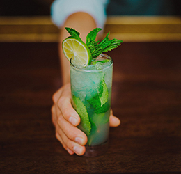 Mojito-Mondays-photo-courtesy-100inc-Agency