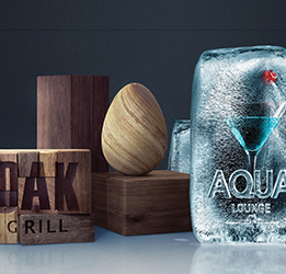 Oak-Grill-and-Aqua-Lounge-Five-Year-Anniversary-Party-photo-courtesy-Marguarite-Clark-PR