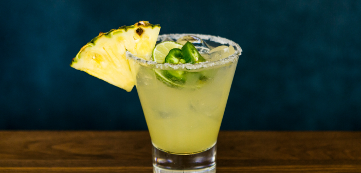 Where to Sip on National Tequila Day in Los Angeles