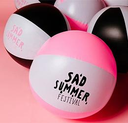 Sad-Summer-Festival-photo-by-Sad-Summer-Festival
