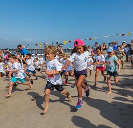 San-Clemente-Ocean-Festival-photo-courtesy-San-Clemente-Ocean-Festival-Facebook