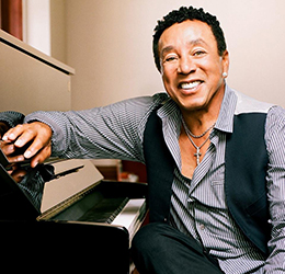 Smokey-Robinson-photo-courtesy-Smokey-Robinson/Facebook