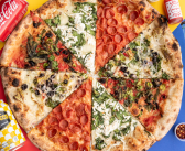 Power Pies: L.A.'s Pizza Scene Is on Fire