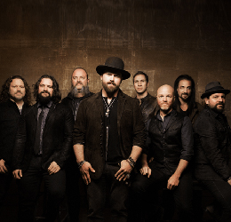 Zac-Brown-Band-photo-courtesy-Zac-Brown-Band/Facebook