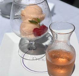 Affogato-a-la-Rosé-photo-courtesy-Davio's-Northern-Italian-Steakhouse