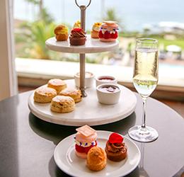 Afternoon-Tea-at-Montage-Laguna-Beach-photo-courtesy-Montage-Laguna-Beach