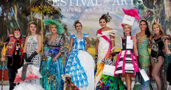 Festival-Runway-Fashion-Show-photo-courtesy-Festival-of-Arts