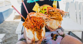 Nood-Beach-photo-courtesy-Foodbeast