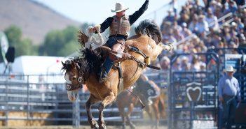 Rancho-Mission-Viejo-Rodeo-photo-courtesy-Cornerstone-Communications