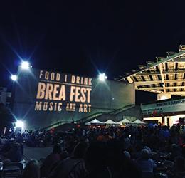 Brea-Fest-photo-courtesy-City-of-Brea