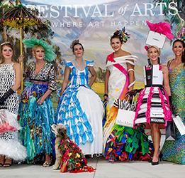 Festival-Runway-Fashion-Show-photo-courtesy-Festival-of-Arts
