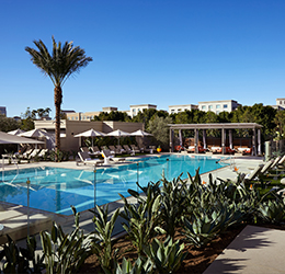 Good-Times-and-Tan-Lines-photo-courtesy-Marriott-Irvine-Spectrum