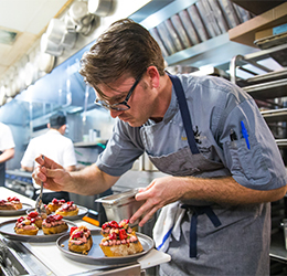 Haven-Dinner-Series-photo-courtesy-Moxxe-PR