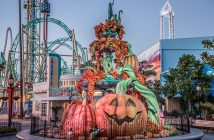 Knott's-Scary-Farm-Pumpkin-Fountain-photo-courtesy-Knott's-Berry-Farm