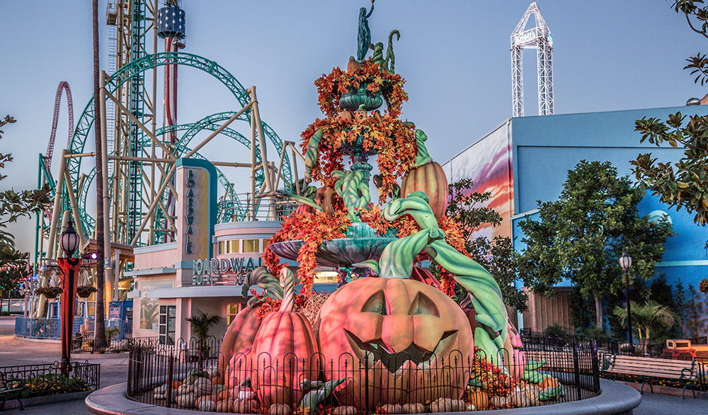 Top Orange County Things to Do in September 2019