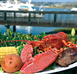 Lobsterfest-photo-courtesy-Lobsterfest-Newport-Beach