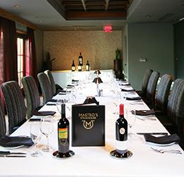 Mastro's-x-Macallan-Dinner-photo-courtesy-Murphy-O'Brien-PR
