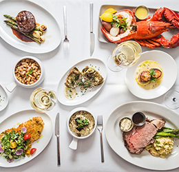 New-Dinner-and-Prix-Fixe-Menus-photo-by-Anne-Watson-Photography