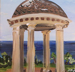 Painting-and-Prosecco-photo-courtesy-The-Resort-at-Pelican-Hill