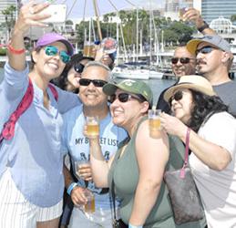 Taste-of-Brews-Long-Beach-photo-courtesy-Boardom,-Inc