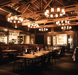 The-Ranch-x-Golden-Road-Brewery-Dinner-photo-courtesy-The-Ranch-Restaurant-&-Saloon