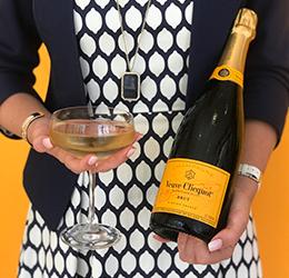 Veuve-Clicquot-Champagne-Dinner-photo-courtesy-Fashion-Island-Hotel