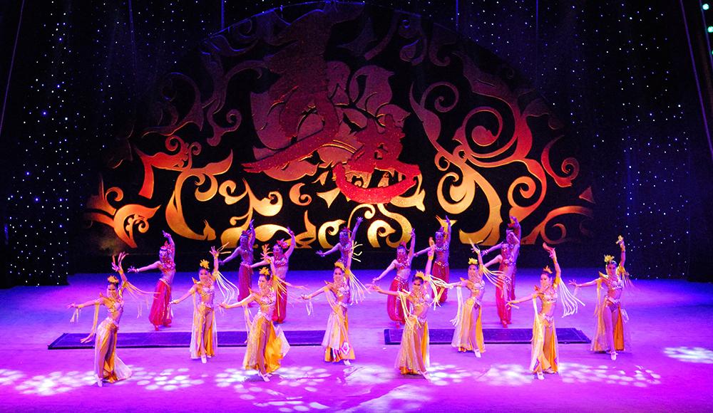 Cirque-Mei-photo-courtesy-Cirque-Mei