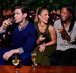 California-Wine-Harvest-Celebration-photo-courtesy-H2-Public-Relations