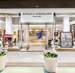 Chalk-&-Vermilion-Fine-Art-courtesy-Chalk-&-Vermilion-Fine-Art
