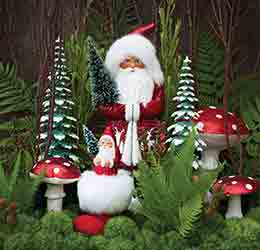 Christmas-Boutique-at-Roger's-Gardens-photo-courtesy-Roger's-Gardens