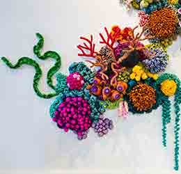 Coral-Island-art-piece-by-Mulyana