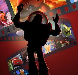 Disney's-'Pixar-in-Concert'-photo-courtesy-Musco-Center-for-the-Arts