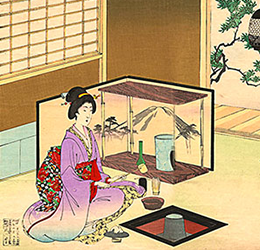 Japanese-Tea-Ceremony-photo-courtesy-Muzeo-Museum-and-Cultural-Center