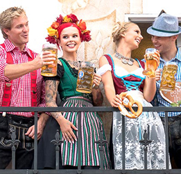 Oktoberfest-photo-courtesy-Old-World-Huntington-Beach