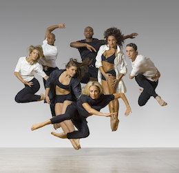 Parsons-Dance-Company-photo-by-Lois-Greenfield