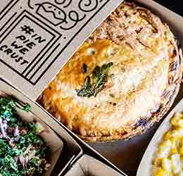 Pop-Pie-Co.-photo-by-Haley-Hill-Photography