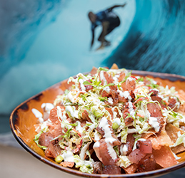 Surf-Inspired-Dishes-and-Cocktails-photo-by-Kait-McKay-Photography