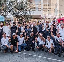 Tastemakers-of-Orange-County-photo-by-Lisa-Hu-Chen