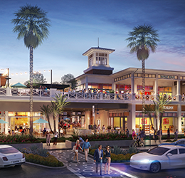 2nd-&-PCH-rendering-courtesy-Architects-Orange