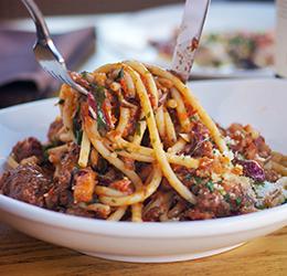 Brunos-Wild-Boar-Pasta-courtesy-Brunos-Italian-Kitchen